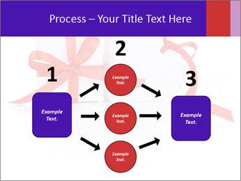 0000074277 PowerPoint Templates - Slide 92