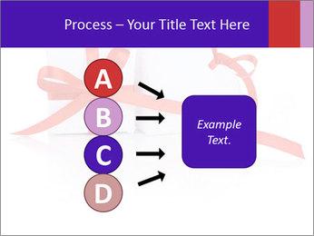 0000074277 PowerPoint Templates - Slide 94