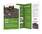 0000074278 Brochure Templates