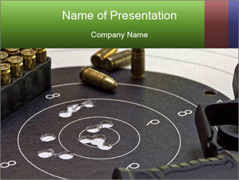 0000074278 PowerPoint Template - Slide 1