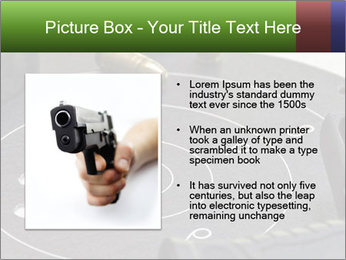 0000074278 PowerPoint Templates - Slide 13
