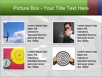 0000074278 PowerPoint Templates - Slide 14