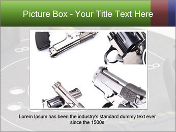 0000074278 PowerPoint Template - Slide 16