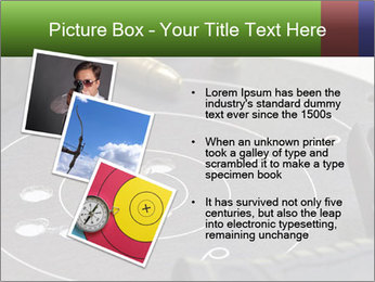 0000074278 PowerPoint Templates - Slide 17