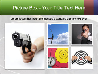 0000074278 PowerPoint Templates - Slide 19