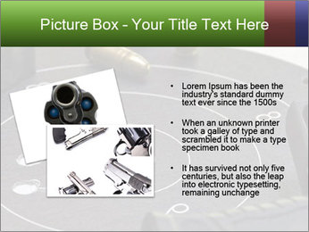 0000074278 PowerPoint Template - Slide 20