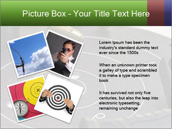 0000074278 PowerPoint Templates - Slide 23