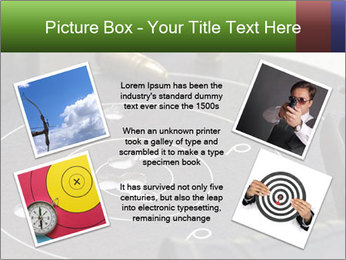 0000074278 PowerPoint Templates - Slide 24