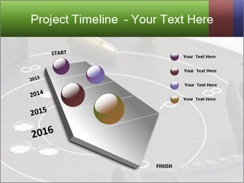 0000074278 PowerPoint Template - Slide 26