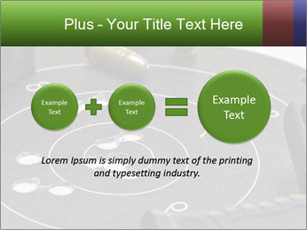 0000074278 PowerPoint Template - Slide 75