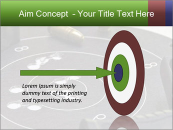 0000074278 PowerPoint Template - Slide 83