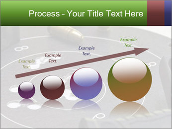 0000074278 PowerPoint Template - Slide 87