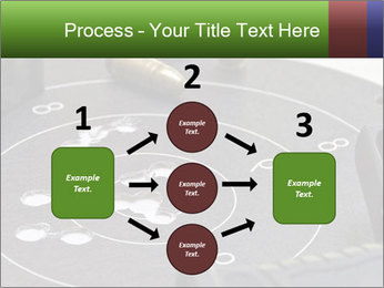 0000074278 PowerPoint Templates - Slide 92