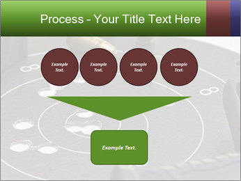 0000074278 PowerPoint Template - Slide 93