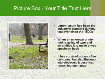 0000074279 PowerPoint Template - Slide 13