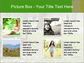 0000074279 PowerPoint Template - Slide 14
