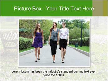 0000074279 PowerPoint Template - Slide 15