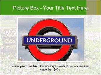 0000074279 PowerPoint Template - Slide 16