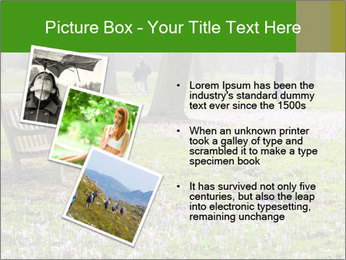 0000074279 PowerPoint Template - Slide 17