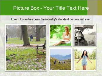 0000074279 PowerPoint Template - Slide 19