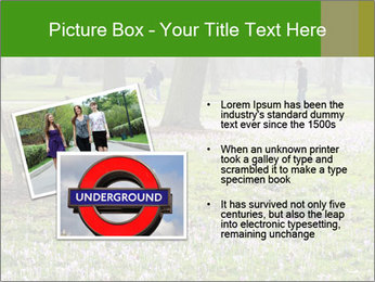 0000074279 PowerPoint Template - Slide 20