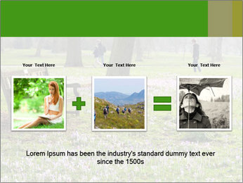 0000074279 PowerPoint Template - Slide 22