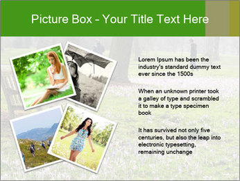 0000074279 PowerPoint Template - Slide 23
