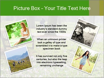 0000074279 PowerPoint Template - Slide 24