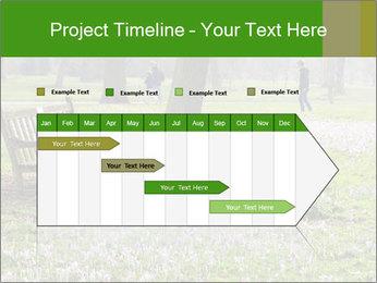 0000074279 PowerPoint Template - Slide 25