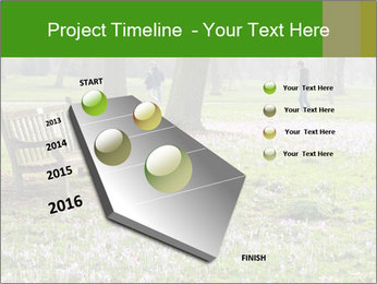 0000074279 PowerPoint Template - Slide 26