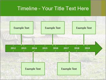 0000074279 PowerPoint Template - Slide 28