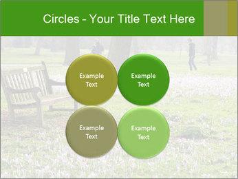 0000074279 PowerPoint Template - Slide 38