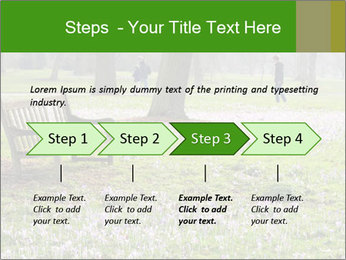 0000074279 PowerPoint Template - Slide 4