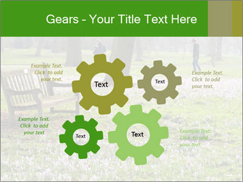0000074279 PowerPoint Template - Slide 47