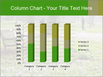 0000074279 PowerPoint Template - Slide 50