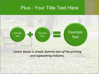 0000074279 PowerPoint Template - Slide 75