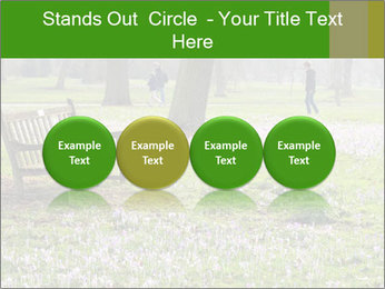 0000074279 PowerPoint Template - Slide 76