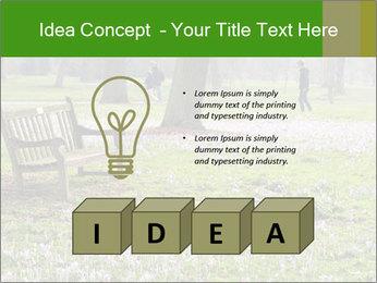 0000074279 PowerPoint Template - Slide 80