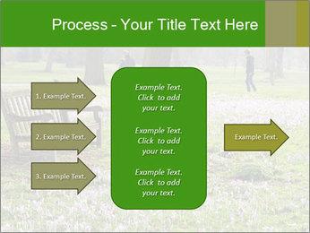 0000074279 PowerPoint Template - Slide 85