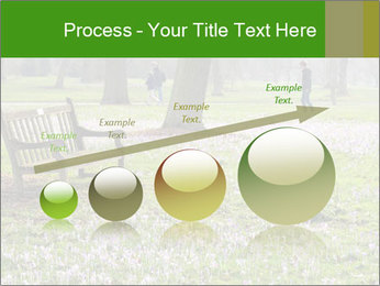 0000074279 PowerPoint Template - Slide 87