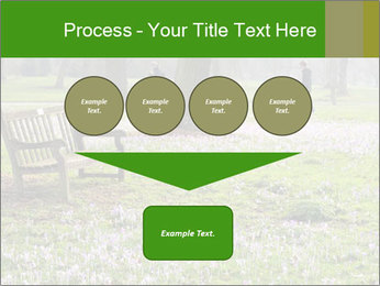 0000074279 PowerPoint Template - Slide 93