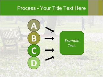 0000074279 PowerPoint Template - Slide 94