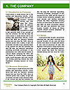 0000074279 Word Templates - Page 3