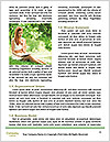 0000074279 Word Templates - Page 4