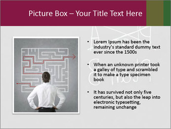 0000074280 PowerPoint Template - Slide 13