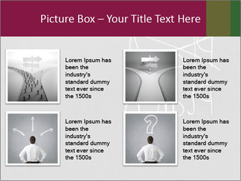0000074280 PowerPoint Template - Slide 14