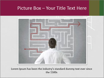 0000074280 PowerPoint Template - Slide 15