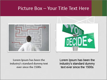 0000074280 PowerPoint Template - Slide 18