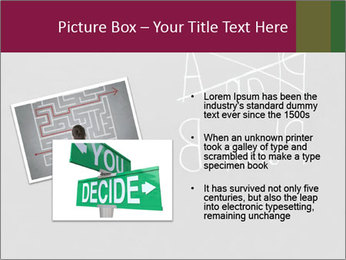 0000074280 PowerPoint Template - Slide 20