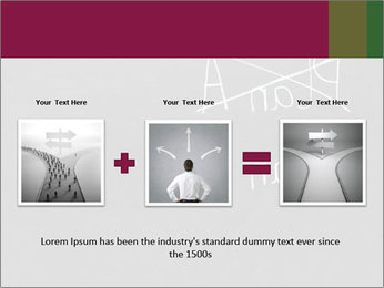 0000074280 PowerPoint Template - Slide 22
